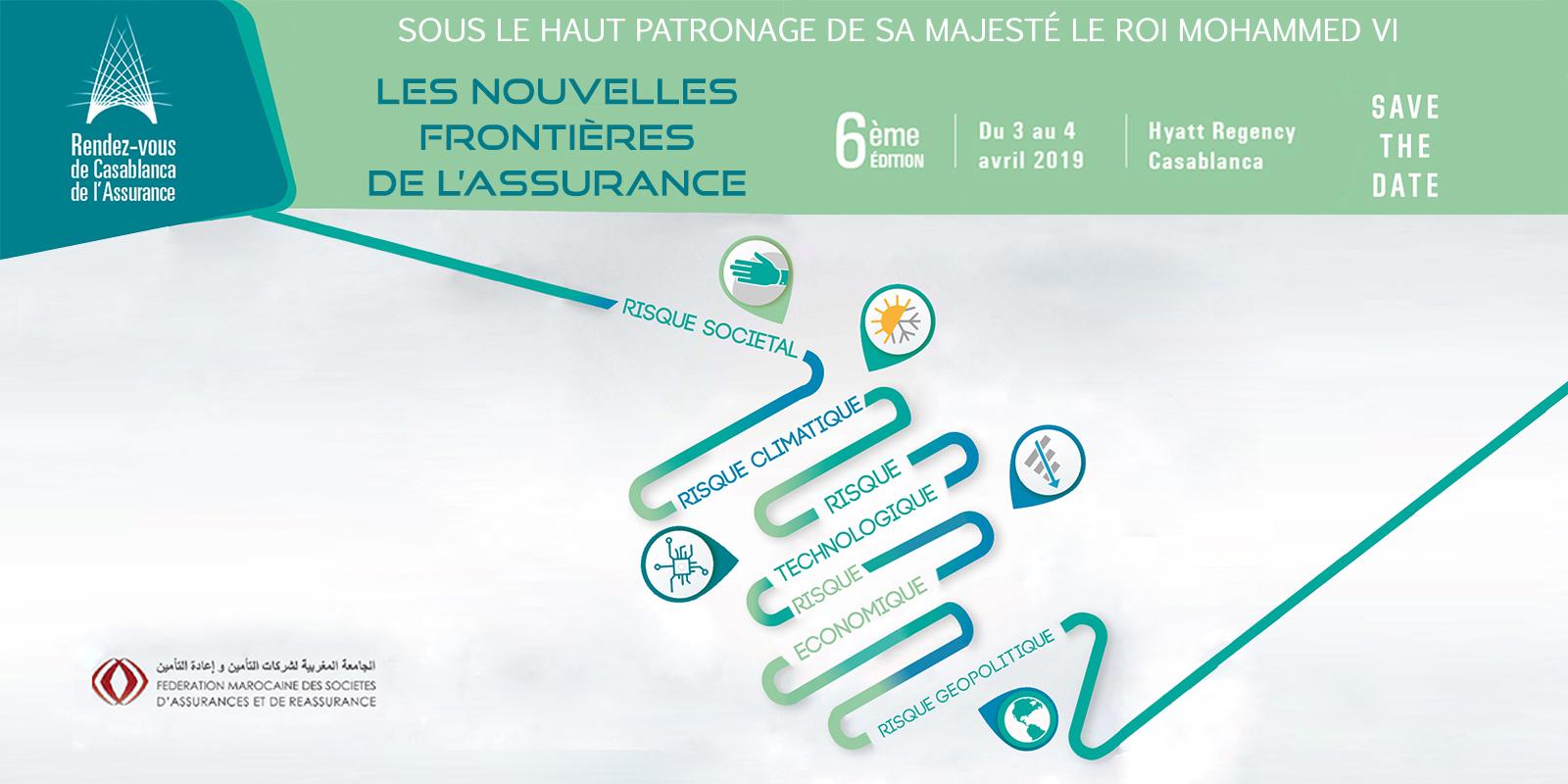 2bf4de8ca31c2c Fmsar – Fédération Marocaine des Sociétés d Assurances et de Réassurance